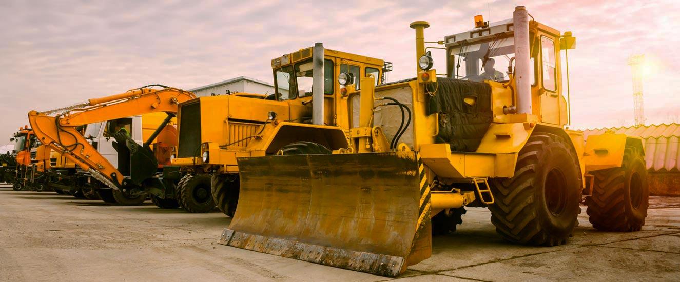 Location machines de chantier dép. 68 – 90